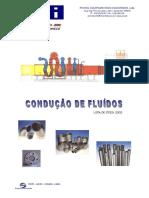 tubos diametros