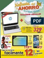 folleto_dynos