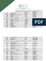 ms-HORARIO-2017-TRONCALES-1-Cuatrimestre.pdf