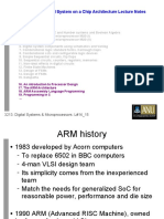 lectures16_17_ARM_2010