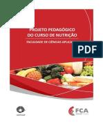 fca-ppc-nutricao.pdf