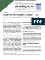 dg TEL comite expertos.pdf