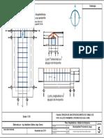 Arquitectónico-Aeroponía