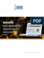 Instructivo_ingreso_y_diligenciamineto_FURAG.pdf