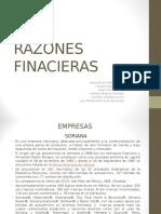 PRESENTACIÓN RAZONES FINANCIERAS.pptx