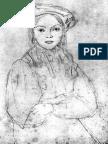 PNK-COROT.pdf