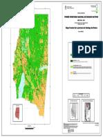 Mapa_santiagodelestero Bosque Nativo 2002