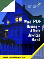 Wood Frame Houses.pdf