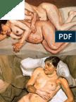 PNK-LUCIEN FREUD 01.pdf