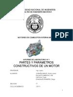 Informe1-motores