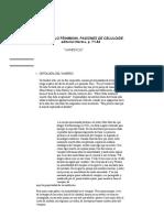 Ontología Del Vampiro, Juan Pablo Feinmann