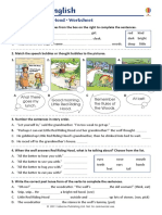 little-red-riding-hood-worksheet.pdf