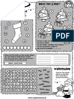 christmas-worksheets_2 (1).pdf