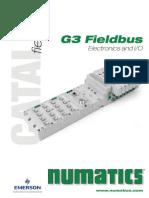 Numatics-G3-R0610