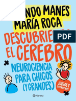 35302_DescubriendoElCebrero_PrimerCap