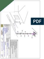 Detalii Bransamente Ciuperceni 09-Bmp-stp-subteran (1)