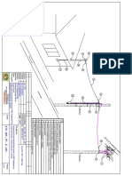 Detalii Bransamente Ciuperceni 10-Bmp-stp Inetrmed-consola (1)
