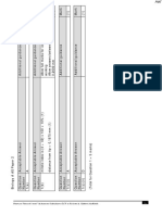 Specimen MS - Paper 2 Edexcel Biology (a) as-Level