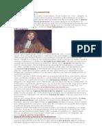 BIOLOGIA Y SOCIALES.docx