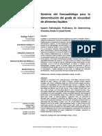 dominio fonoaudiologo viscocidad.pdf