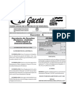 09-08-16 Reglamento Ley Cam (1)