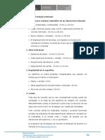 Tolerancias en construcción.pdf