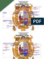 HORARIO 2016-I (2)