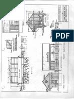 roadside-stand2.pdf