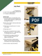 quickgrip.pdf