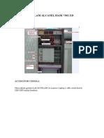 Acceso Consola Dslam Atm e Ip (1)