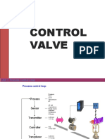 UPDATED6NOV2014-ClassNotes-CONTROL VALVES.ppt