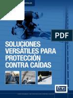 8803 CS Systems Brochure ES