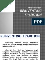 Reinventing.pptx