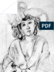 POG-Matisse 02