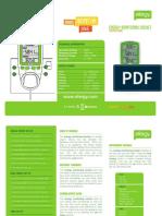 ems_uk_instructions_web2011.pdf