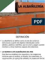 LA ALBANIÑERIA.pdf