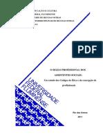 rayane - completo.pdf
