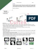 Soluciones-ELISA-protocolos.pdf