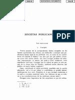 Dialnet-SocietasPublicanorum-2051692