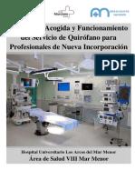 260549-manual_quirofano1.pdf
