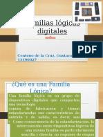 Expo Digitales, TTL