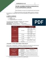 INFORME-2-DIGI (1)