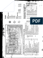 Volvo-f12-FUSES.pdf