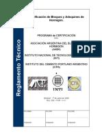 regtecnico.pdf