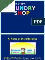 219767758-Laundry-Shop