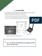 Configuração Cabo.pdf