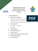 antecedentes de gianina.docx