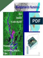 Modelamiento Numerico.pdf