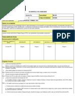 Formato Desarrollo Habilidad_v1 Elaboracion Del Formato Ats