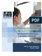 INFO_ICT1.pdf